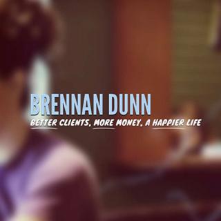 Brennan Dunn