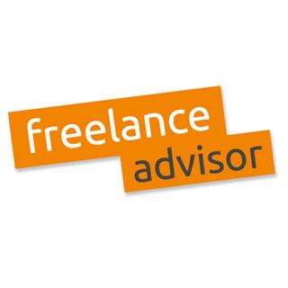 Freelance Advisor