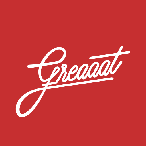 Greaaat