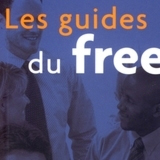 Collection : Les Guides du freelance