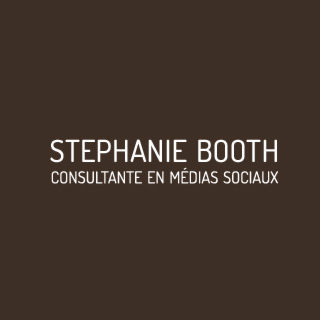 Stéphanie Booth