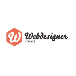 Webdesigner France