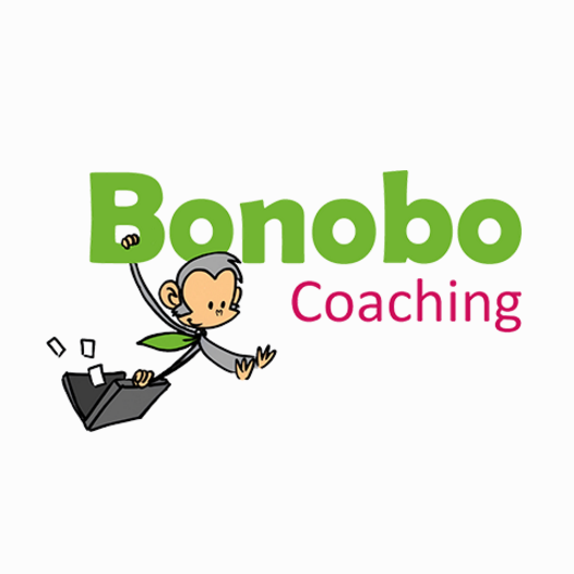 Bonobo Coaching