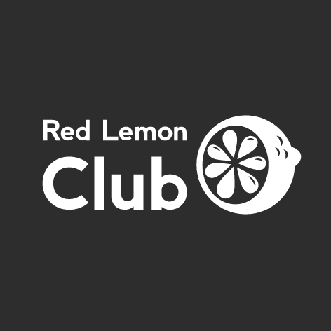 Red Lemon Club